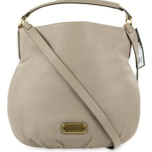 Marc by Marc Jacobs Cement Gray *USED*